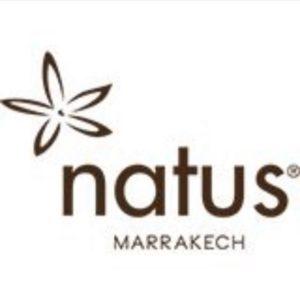 Témoignage Natus Marrakech- audreymarcelino.com